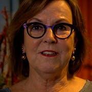 Ervaring met de Tovertafel: Rita Tummers Mantelzorg