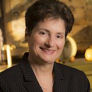 Pam Tokarczuk Van Dyk Healthcare